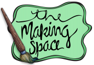 The Making Space